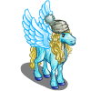 Winter Ready Pegasus-icon