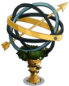 Armillary Sundial Tree2-icon