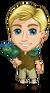 Australia Chapter 1 Quest-icon
