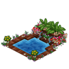 Backyard Pool-icon.png