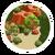 Daydream Island Stage 1-icon