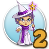 Emerald Valley Chapter 1 Quest 2-icon