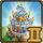 FarmVille Turns Two-icon