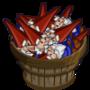 Gnome (crop) Bushel-icon