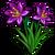 Grass Widow-icon