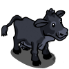 Kerry Cow-icon