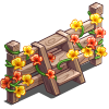 Ladder Fence Pack-icon