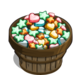 Lucky Marshmallow Bushel-icon