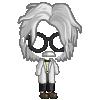 Mad Scientist Costume-icon