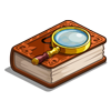 Magnifying Glass (2)-icon