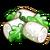 Marsh Melon-icon