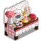 Moms Baking Table-icon