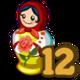 Nesting Dolls-icon