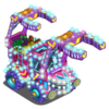 Orchard Harvester (Holiday Lights)-icon