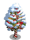 Ornament Tree8-icon