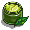 Rejuvenating Mask-icon