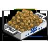 Stuffing-icon