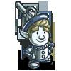 Tin Gnome-icon
