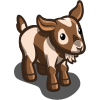 Australian Mini Goat-icon.png