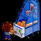 Basketball Gnome-icon