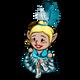 Cancan Gnome-icon