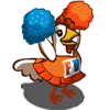 ChickenJoy