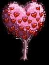 Cinnamon Heart2-icon