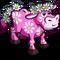 Daisy Cow-icon