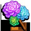 Desert Floweret-icon