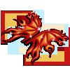 Dragon Wings-icon