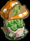 Elfin Tea Stall-icon
