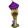 Fae Tower-icon