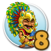 Fields of El Dorado Chapter 9 Quest 8-icon