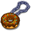 Food Chain-icon