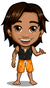 Hawaiian Paradise Chapter 6 Quest-icon