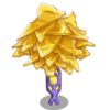 Honey Glass Tree-icon
