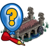 Mystery Game 21-icon
