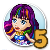 Opals Kingdom Chapter 9 Quest 5-icon