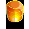 Paper Lantern (recipe)-icon