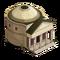 Parthenon-icon
