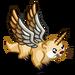 Pega-Otter Pup-icon