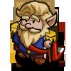 Prince Gnome-icon