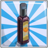 Pumpkin Vinegar (Co-op)-icon