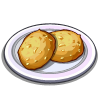 Rascal Cookie-icon
