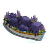 River Boat-icon