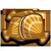 Scallops-icon