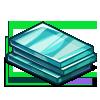 Seaworthy Glass-icon