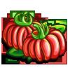 Slicer Tomato-icon