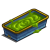 Slime Trough-icon