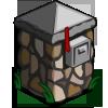 StoneMailbox-icon